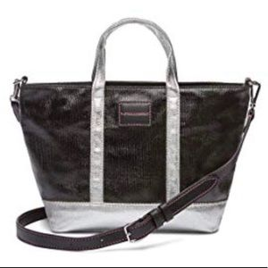 Victoria's Secret small travel/crossbody bag NWOT